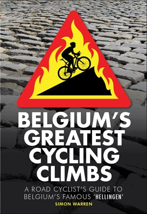 Belgium's Greatest Cycling Climbs