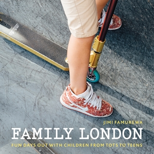 Family London