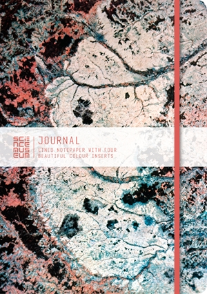 Science Museum Journal
