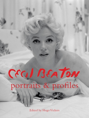 Cecil Beaton Portraits and Profiles