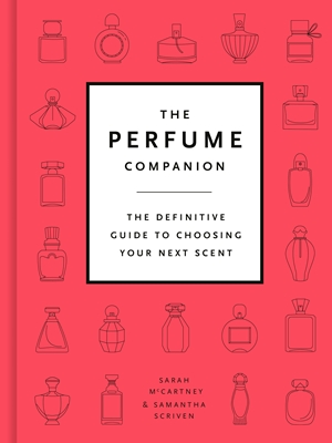The Perfume Directory