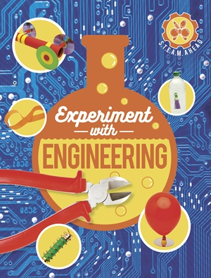 Experiment with Engineering