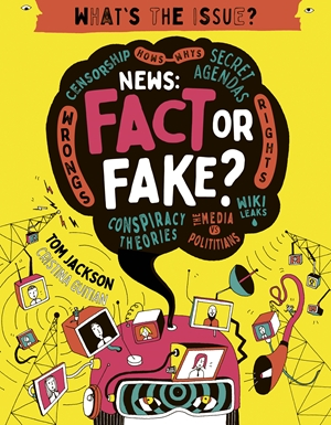 News: Fact or Fake?