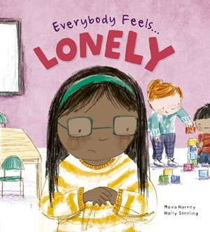 Everybody Feels Lonely (Lerner edition)