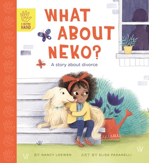 What About Neko?