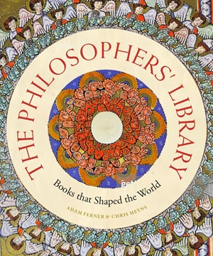 The Philosophers' Library