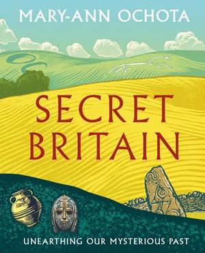 Britain's Ancient Secrets