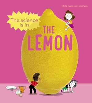 The Science is in the Lemon
