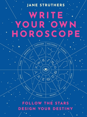 Write Your Own Horoscope