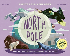 North Pole / South Pole