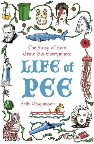 Life of Pee