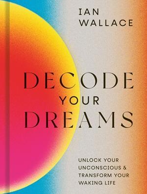 Decode Your Dreams