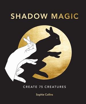 Shadow Magic Create 75 creatures