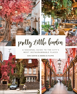 Pretty Little London