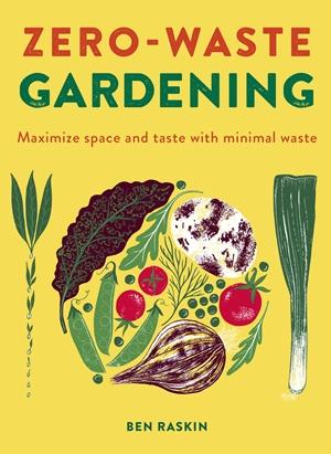 Zero Waste Gardening