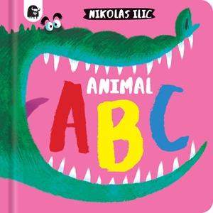 Animal ABC