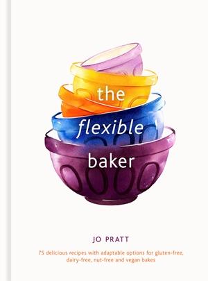 The Flexible Baker