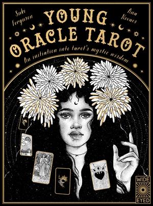 Young Oracle Tarot