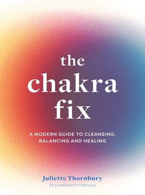 The Chakra Fix