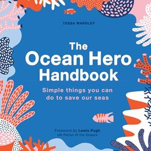 The Ocean Hero Handbook