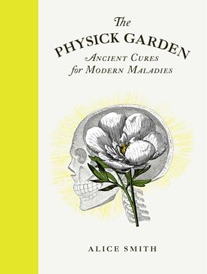 The Physick Garden