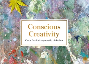 Conscious Creativity Cards