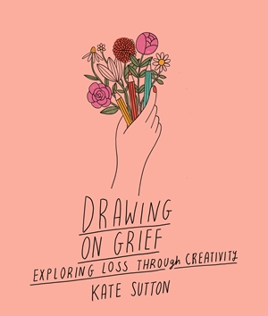 Drawing On Grief