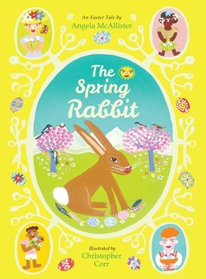 The Spring Rabbit