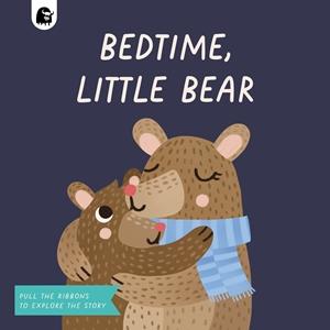 Bedtime, Little Bear