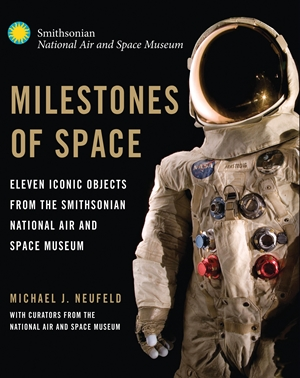Milestones of Space