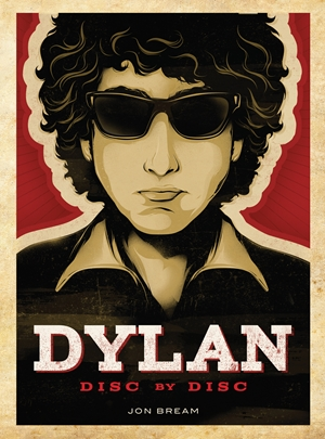 Dylan Disc by Disc
