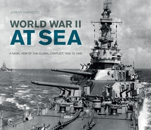 World War II at Sea