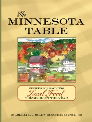 The Minnesota Table