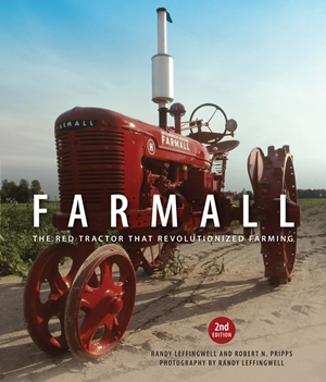Farmall, 2nd Edition