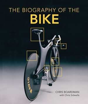 Biography of the Bike