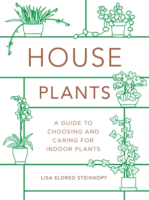 Houseplants (mini) A Guide to Choosing and Caring for Indoor Plants