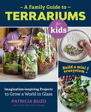 A Family Guide to Terrariums for Kids