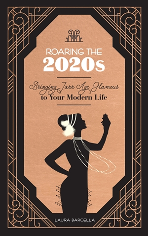 Roaring The 2020s