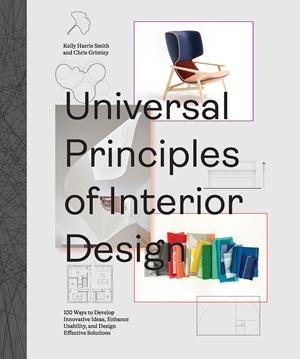 Universal Principles of Interior Design