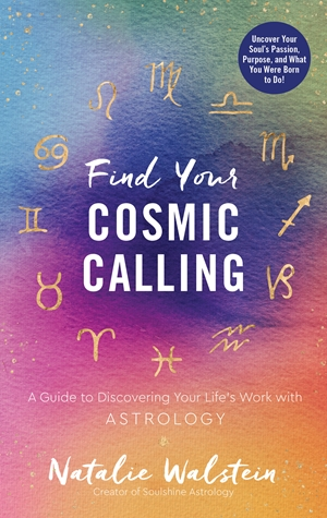 Find Your Cosmic Calling