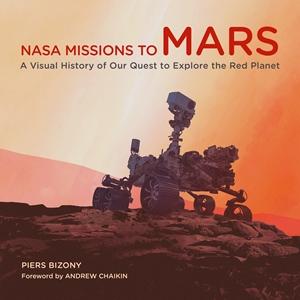 NASA Missions to Mars