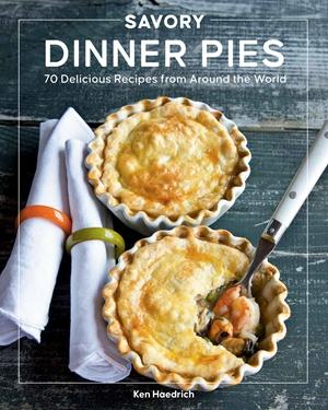 Savory Dinner Pies