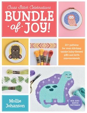 Bundle of Joy!