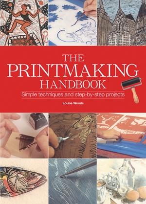 Printmaking Handbook