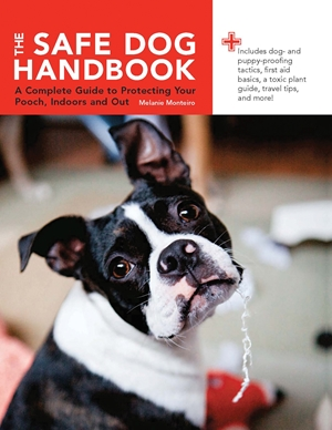 The Safe Dog Handbook