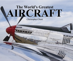 World's Greatest Aircraft