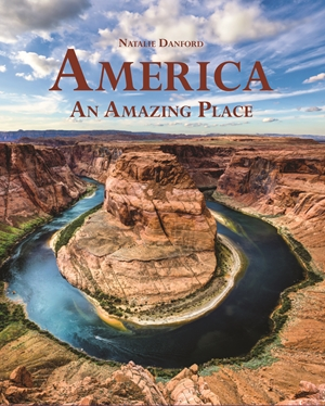 America An Amazing Place