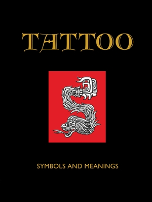 Tattoo Symbol and Meanings