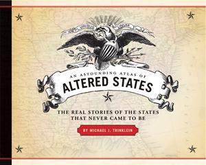 02a2419d5b23 Quarto Explores - History - General - United States History - U.S. ...