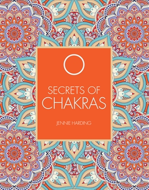 Secrets of Chakras